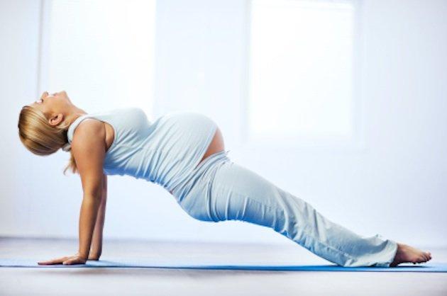 enceinte-sport-fitnext