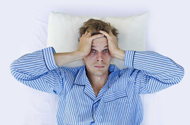 troubles-sommeil