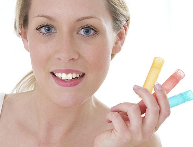 mincir-avec-l-homeopathie-c-est-tendance
