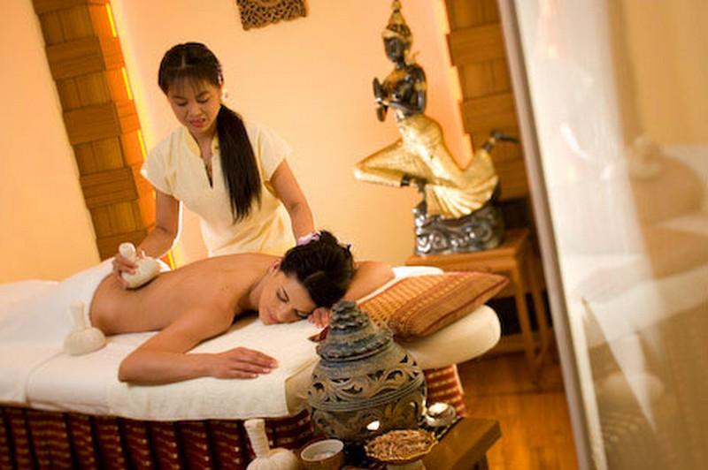 escorte drammen girl massage