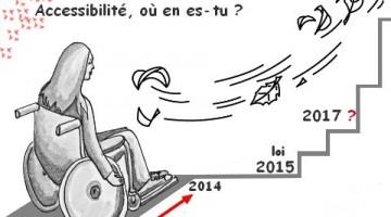 accessibilite-ERP-2015