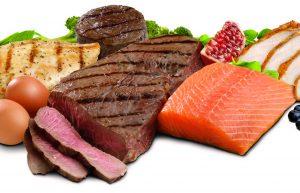 consommer-des-protéines