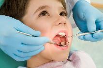consultation-chez-le-dentiste