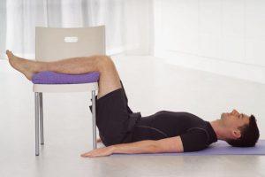 exercice-pour-soulager-la-sciatique