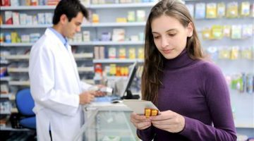 contraception-d-urgence