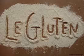 le-gluten