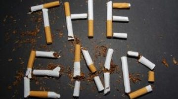 ne-plus-fumer