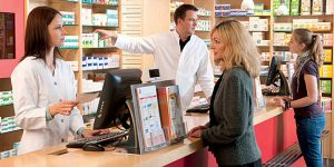 pharmacien-son-role-informatif