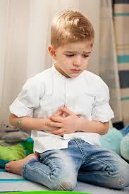 symptomes-diarrhee