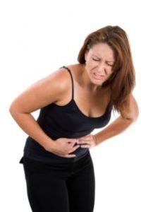 Comprendre la fausse couche votre sant - Symptome fausse couche tardive ...